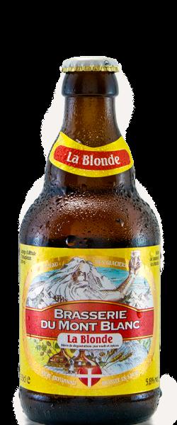 blond33