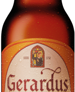 gerardus_blond_bierfles