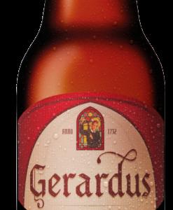 gerardus_dubbel_bierfles